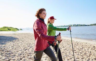 nordic-walking-strand