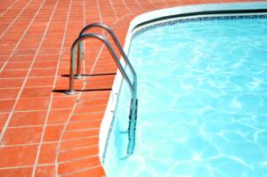Plitsch, Platsch: Die Poolsaison ist eröffnet – im eigenen Garten!