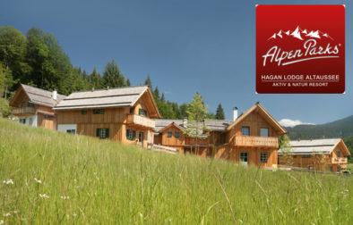 AlpenParks HaganLodge_blog