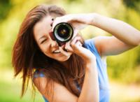 Perfekte Urlaubsfotos – mit den neuesten Digitalkameras!
