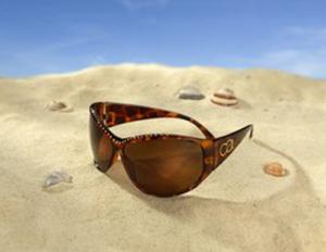 Gute Aussichten: Die schönsten Sonnenbrillen dieses Sommers!