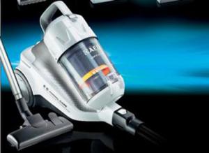 Innovative Power-Staubsauger: Für ein Plus an Sauberkeit in Ihrem Heim!