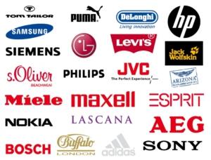 Levis, Apple & Co.: Marken-Vielfalt bei Universal!