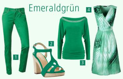 bild_emerald