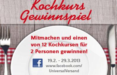 bild_blog_kochen