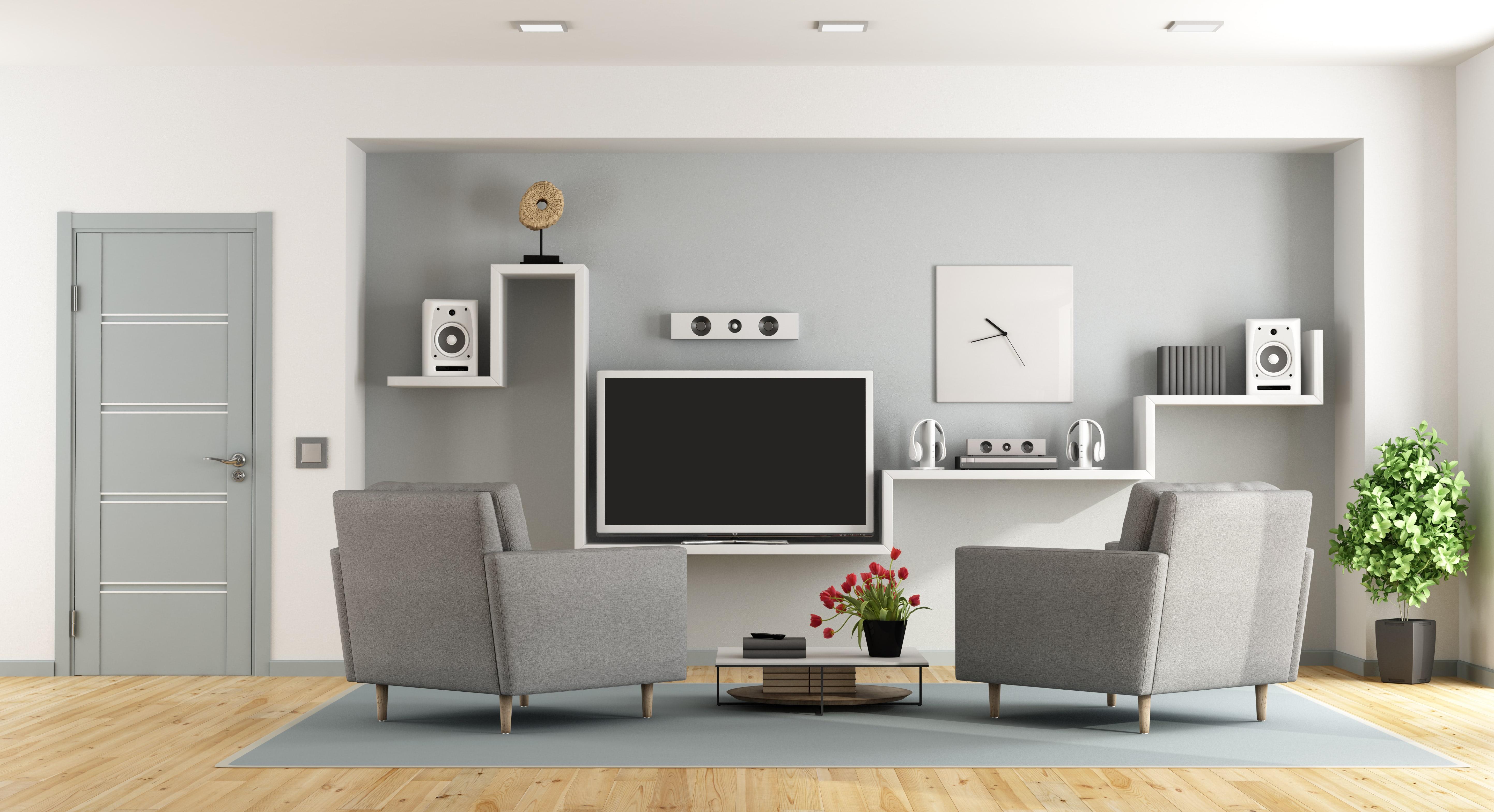Schöner schauen – 3D Fernseher für das Heimkino?