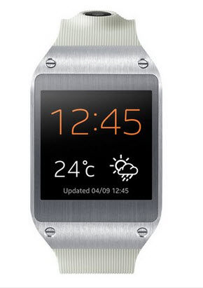 Must-Have: trendige Smartwatches