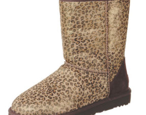 leo-look-boots-ugg-stiefel