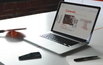 laptop_kauf