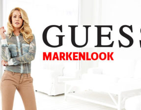 markenlook-guess