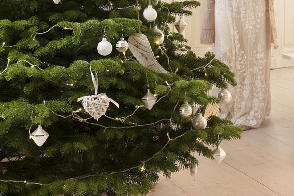 gedanken rund um weihnachtsdeko weihnachtsbaum und trendfarben universal blog. Black Bedroom Furniture Sets. Home Design Ideas