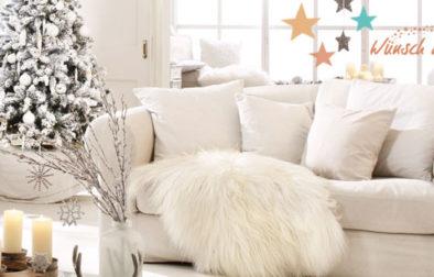 weihnachtsfarben-deko