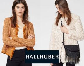 Hallhuber-titelbild