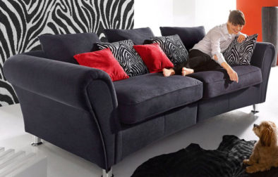 big-sofa-title