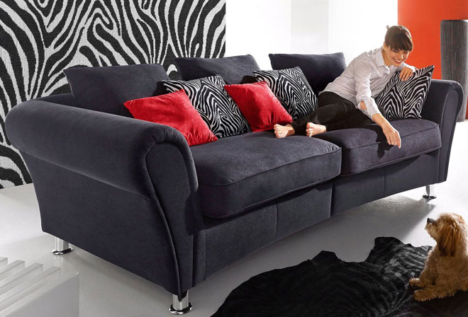 wohntrend big sofa universal blog. Black Bedroom Furniture Sets. Home Design Ideas