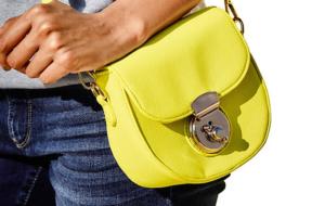 Taschen Trends – die Statement Tasche