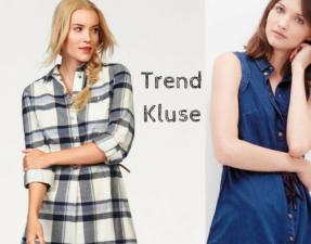 kluse-blusenkleid-modetrend-herbst-2016-1