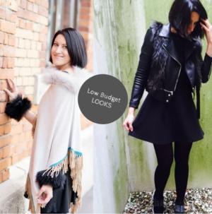 2 Herbst Outfits unter 150 EURO: jetzt entdecken!