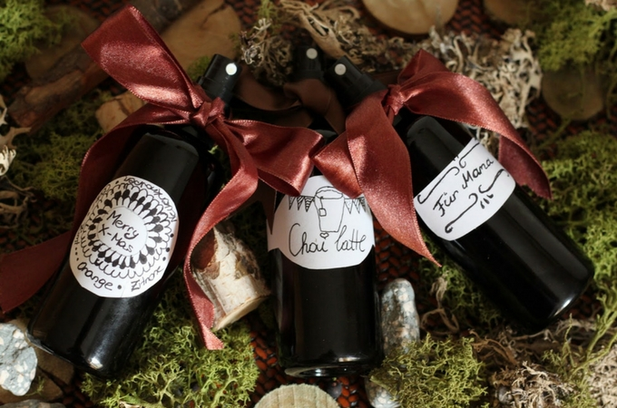 Merci-Body-Mist-InnovativKreativ