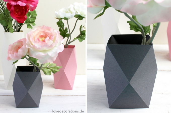 origmai-diy-origami-vase-love-decoration