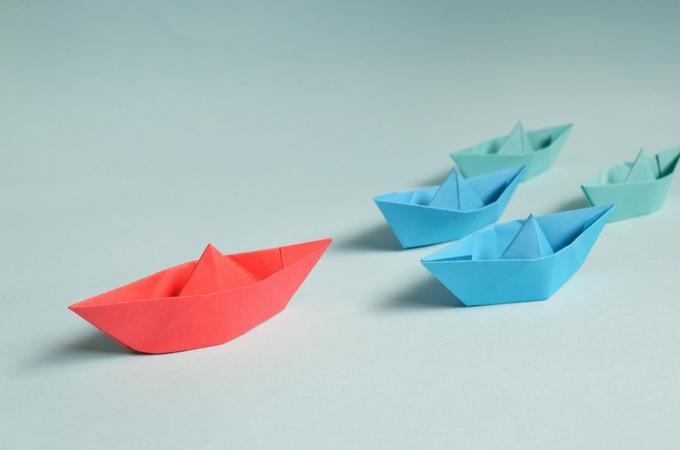 origami-bild2-pexels