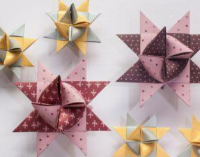 origami-titelbild-pixabay