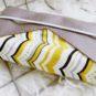 handyhüllen-titelbild-angelika