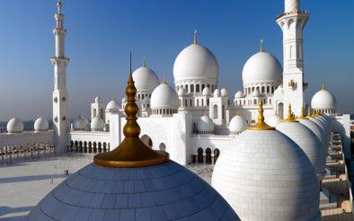 orientalisch-wohnen-enjoy-reisen-6