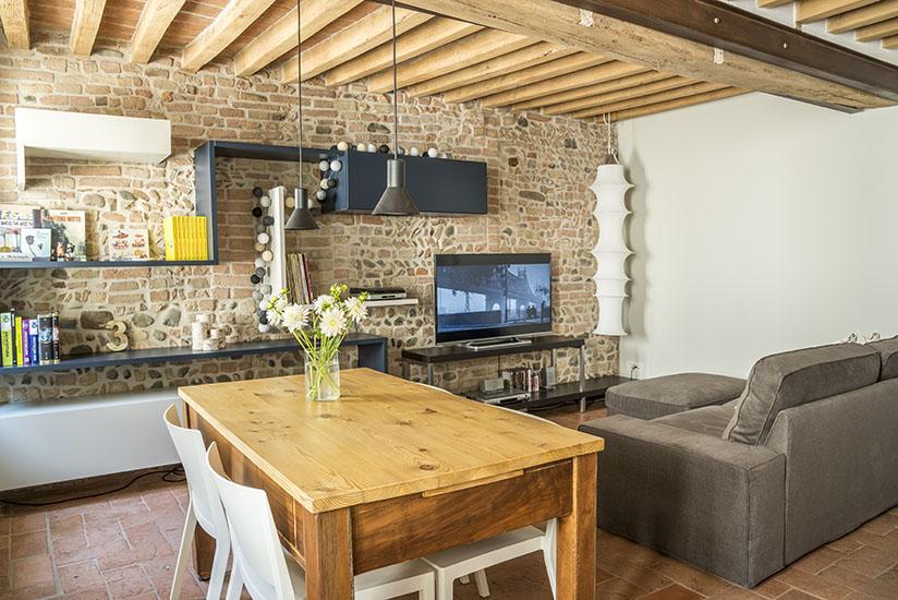 Wir Haben Heute 5 Praktische Tipps, Wie Du Deine Wohnung Im Amerikanischen Landhausstil  Einrichten Kannst.