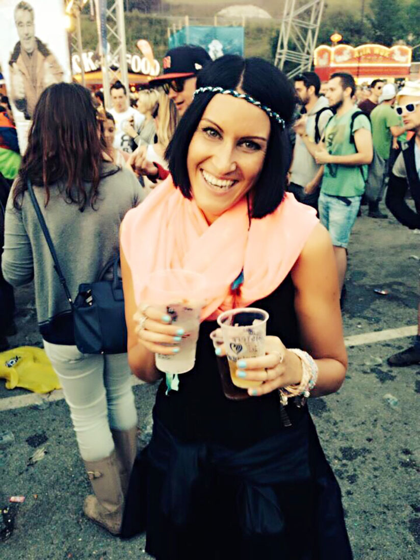 Festival Outfits: Tipps für einen sommerlichen Partylook