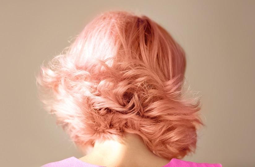 Kurze Haare Stylen So Vielseitig Trendy Universal