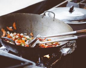 was-koche-ich-heute
