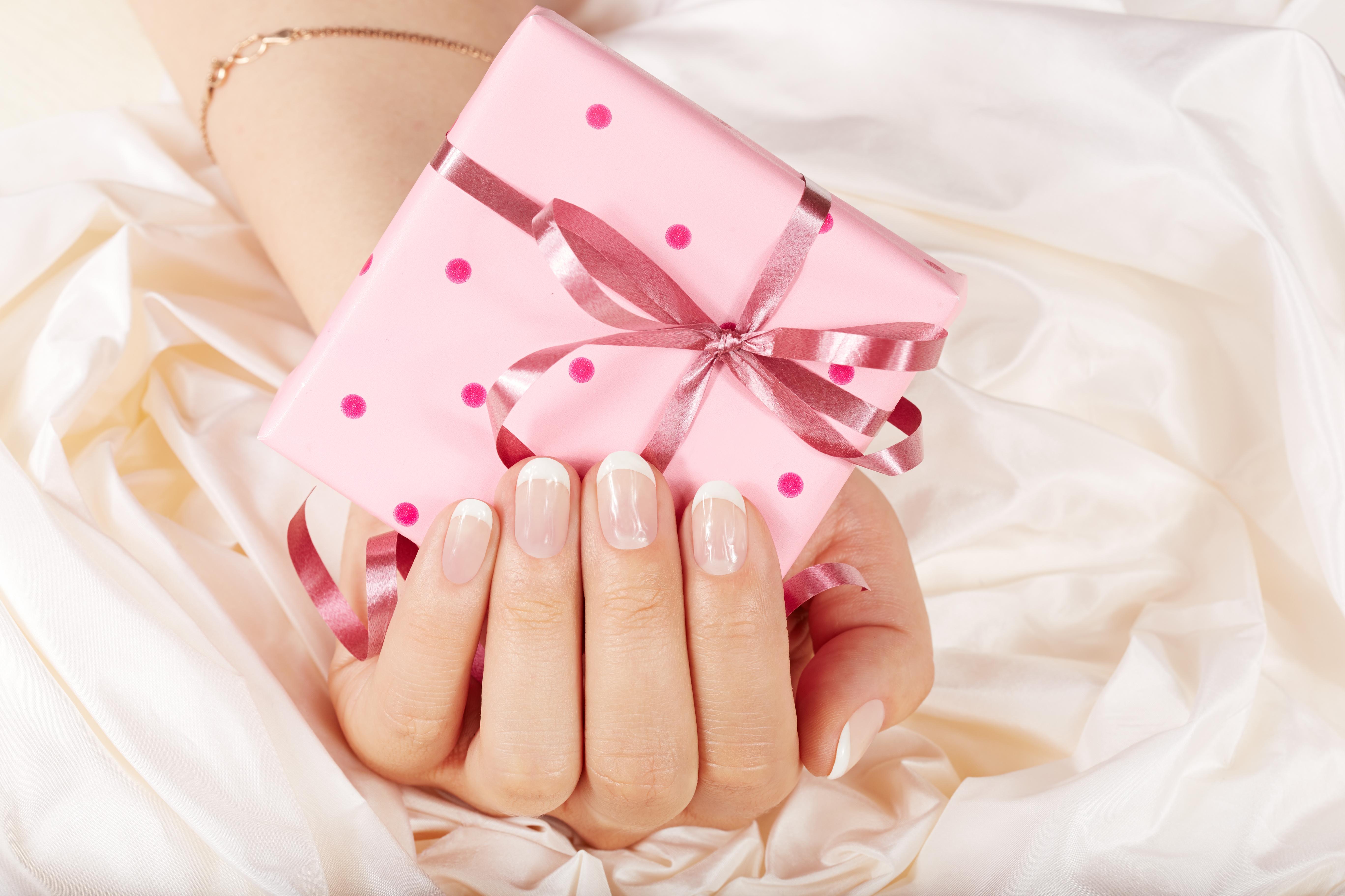 Gunstige Hochzeitsgeschenke Der Guide Bei Universal