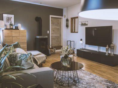 das-neue-wohnzimmer-03