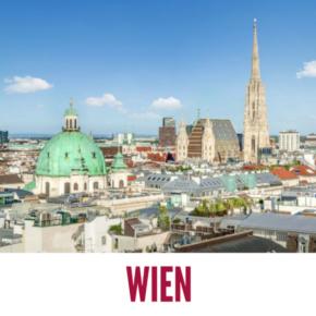 Flohmärkte Wien