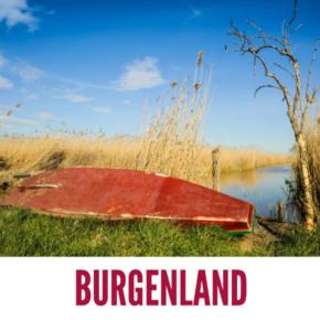 Flohmärkte Burgenland