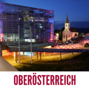 4-OBERÖSTERREICH-1
