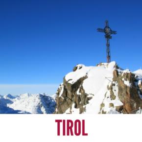 Flohmärkte Tirol