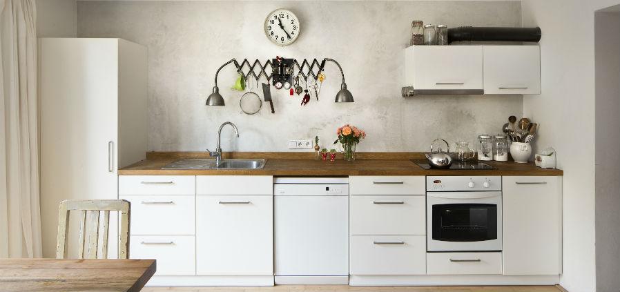 alte sessel neu beziehen wir zeigen ihnen wie. Black Bedroom Furniture Sets. Home Design Ideas