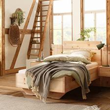 Schlafzimmermöbel im Landhausstil kaufen