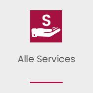 Alle Services