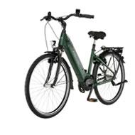 E-Bikes günstig bei Universal kaufen