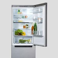 Kühlschränke günstig bei Universal kaufen