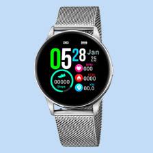 Smartwatch bei Universal kaufen