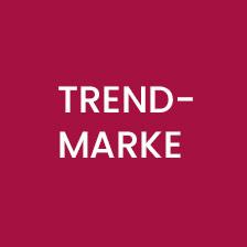 Trendmarke