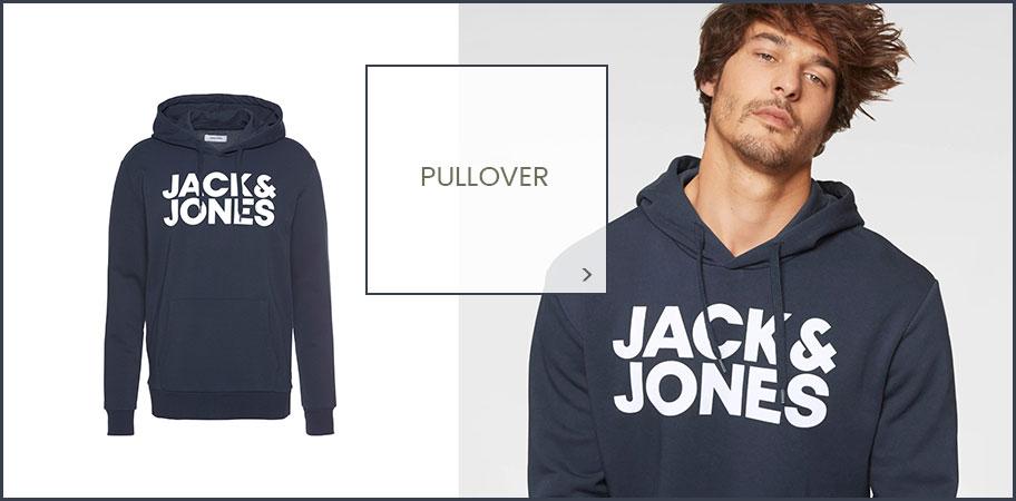 Pullover bei Universal kaufen