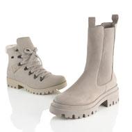 Schuhe günstig bei Universal Versand kaufen