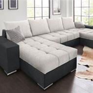 Sofa & Couches bei günstig Universal kaufen