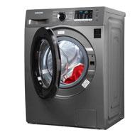 Waschmaschinen günstig bei Universal kaufen