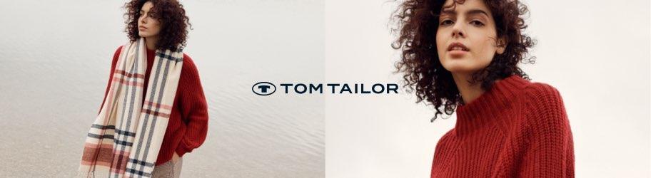 Tom Tailor bei Universal kaufen